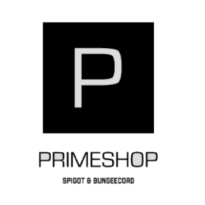PrimeShop | by PrimeAPI
