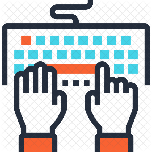 coding-icon-7.jpg