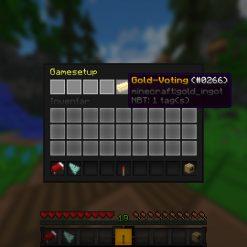 Source plugin code bedwars minecraft How to