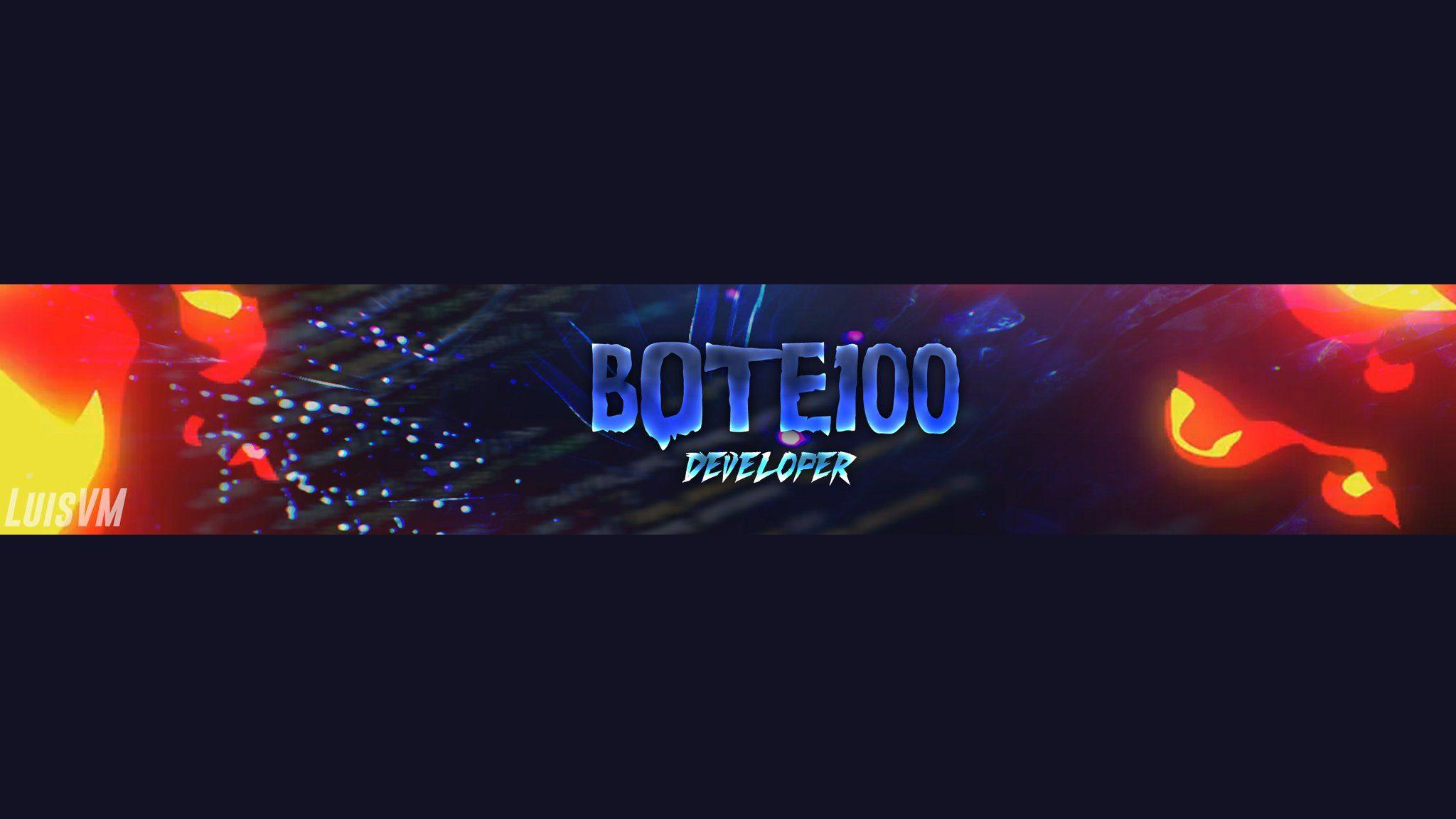 bote100