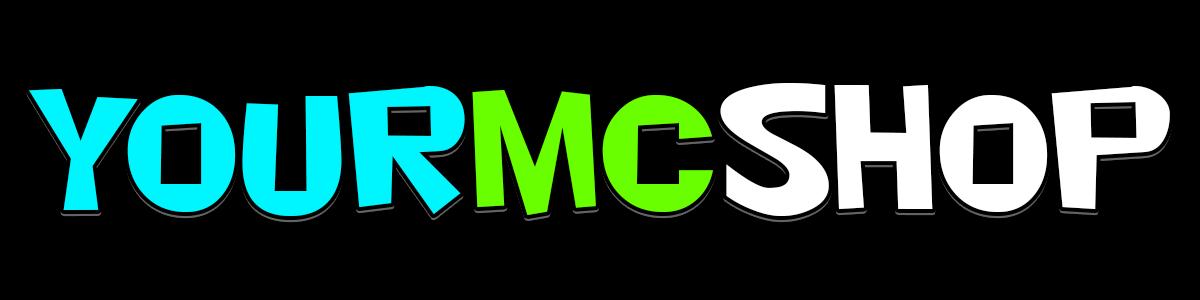 YourMcShop