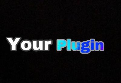 YourPlugin