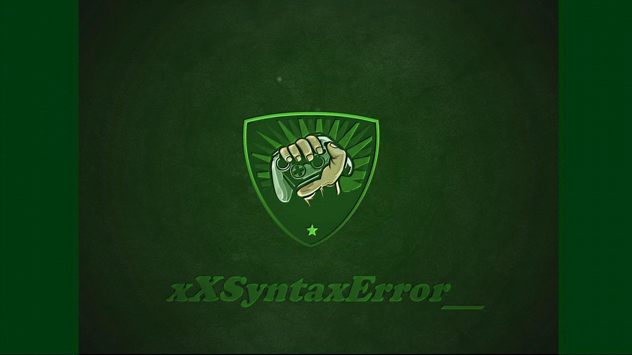 xXSyntaxError__
