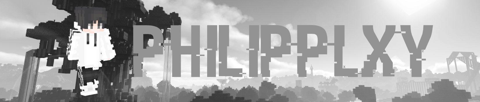 philipp_lxy