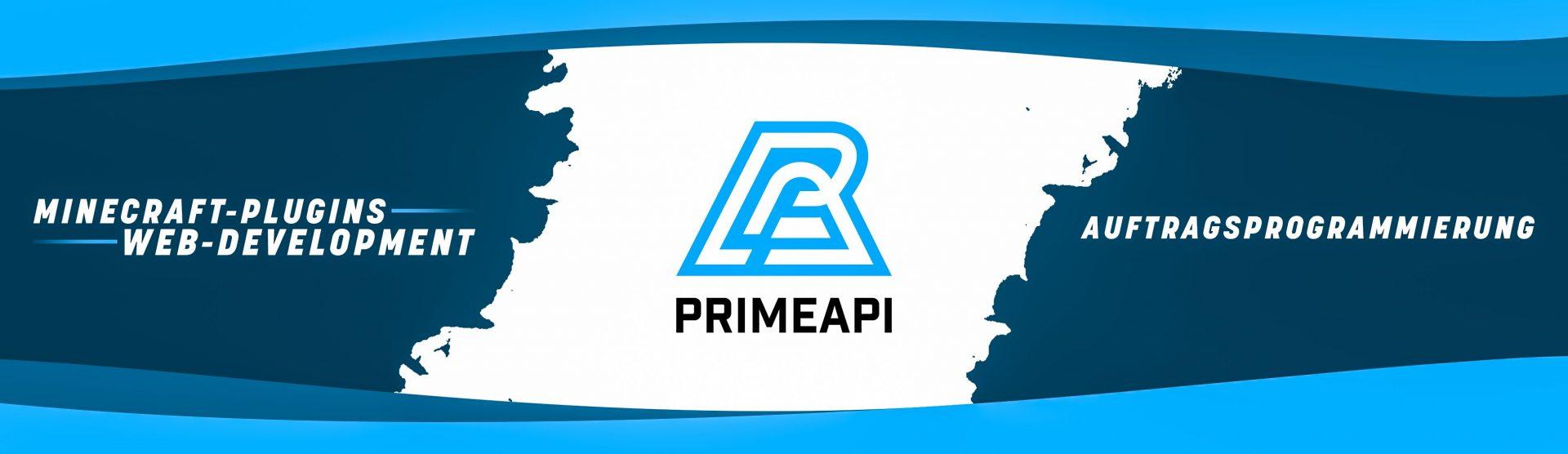 primeshop